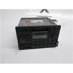 Volvo 960 850 radio cassette player 3533535
