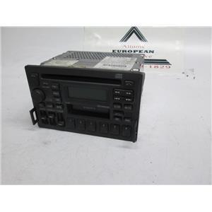 Volvo V70 S70 radio CD player 3533771