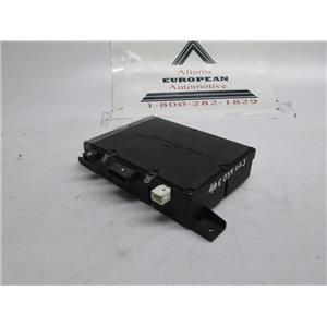 Audi A6 BOSE radio amplifier 4A5035225
