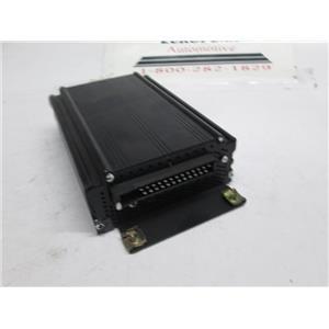 Audi A4 BOSE radio amplifier 8D0035225A