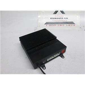 Jaguar XJ8 XK8 radio amplifier LNF4170AA