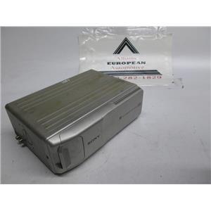 SONY 10 Disc CD changer CDX-505RF