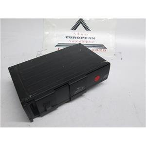 Jaguar OEM CD changer LNF4160AA