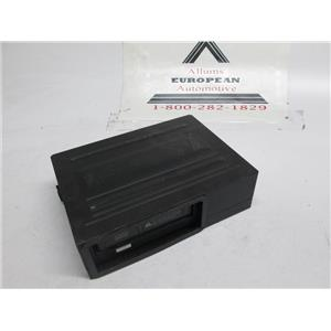 Jaguar S-Type CD changer XW4F-18C830-AK