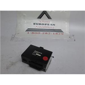 Volvo 740 radio amplifier 3533161