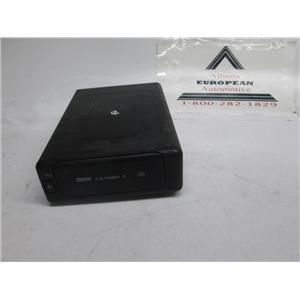 BMW E38 6 disc CD changer 65126907035