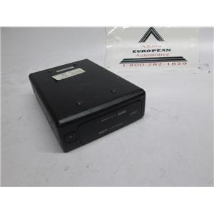 BMW E38 6 disc CD changer 65128361058