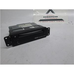 BMW E46 navigation CD data reader 65904105062