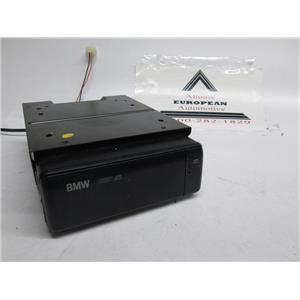 BMW E38 6 disc CD changer CDX-M91