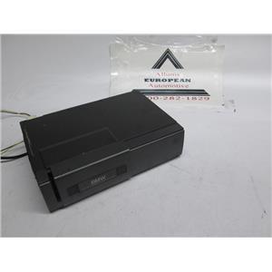 BMW E36 6 disc CD changer 88881600251