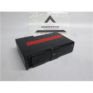 BMW E46 6 disc CD changer 82110028760