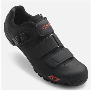 Giro Code VR70 Cycling Shoes Black EU 40