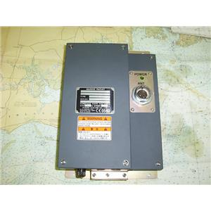 Boaters' Resale Shop of TX 1705 0752.31 FURUNO PSU-005 RADAR POWER SUPPLY UNIT