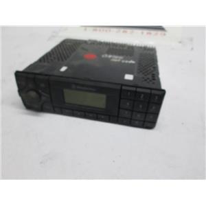 Mercedes W208 factory radio 2088200586