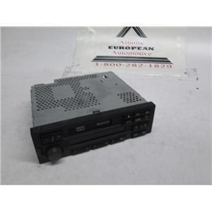 BMW E36 3 series radio cassette C43 65128375949