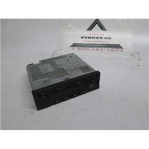 BMW E38 740il 750il radio 65128375945