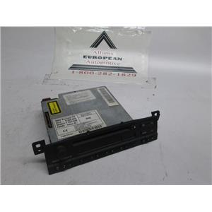 BMW E46 3 series radio business CD player 65126909883