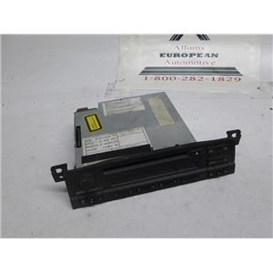 BMW E46 3 series radio business CD player 65126902661