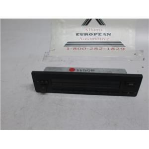 BMW E39 528i 540i 525i radio display board 65828372153