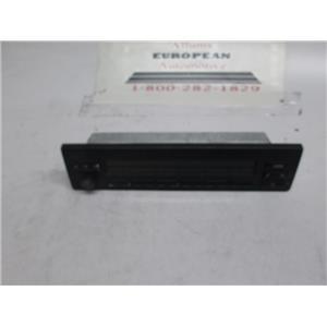 BMW E39 528i 540i 525i radio display board 65828360736