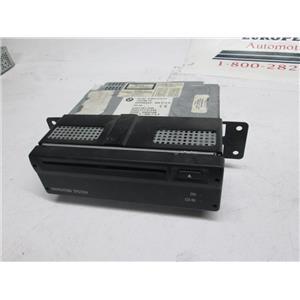 BMW E65 E66 745il Navigation module control unit 65906925270