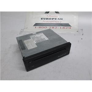 BMW E46 E53 navigation GPS control unit 65906920758