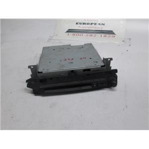 BMW E60 525i 530i 545i factory CD player 65126955346