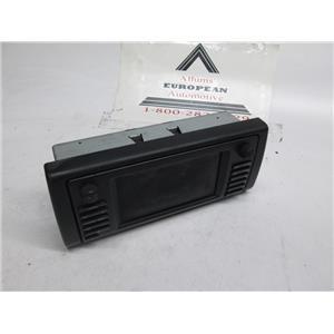 BMW E53 E38 E39 navigation  radio unit 65526913387