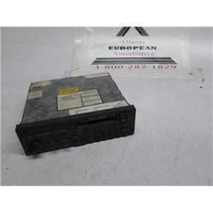 Audi 5000 4000 radio cassette player 443035093D