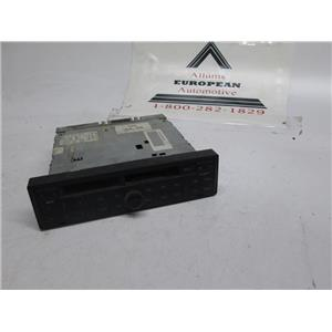 Audi A4 A6 radio cassette player 4B0035186A