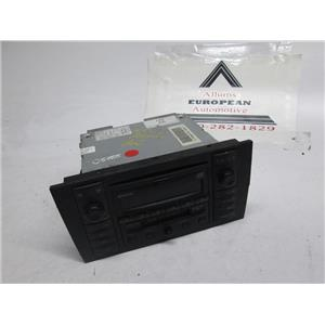 Audi A4 A6 radio CD player 4B0035195A