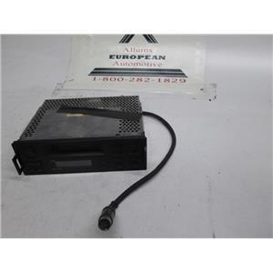 Volvo 240 740 940 960 factory radio 1384986 TP-7145