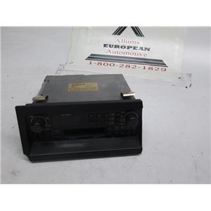 Volvo 240 740 940 960 factory radio 1398615