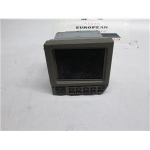 Jaguar S-Type Navigation GPS display screen XR83-10E889-ADAEK