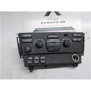 Volvo S60 V70 A/C climate controller 8697141