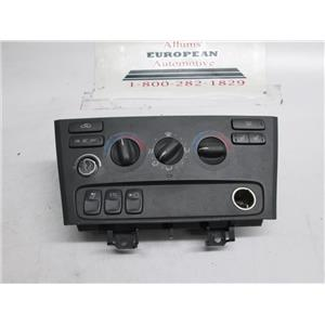 Volvo S60 V70 A/C climate controller 9452367