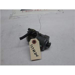 Mercedes R107 450SL 350SL A/C heater climate control panel switch #1078124