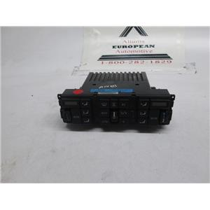 Mercedes W140 climate control module 1408301485