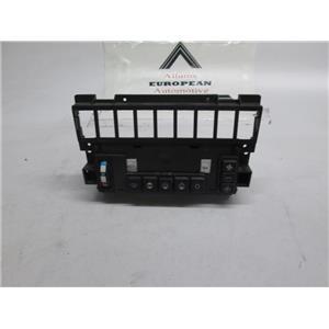 Mercedes W124 300E climate control unit controller 1248302485
