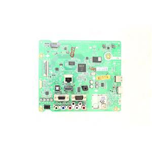 LG 49LW340C-UA.BUSGLJR Main Board EBT64377901