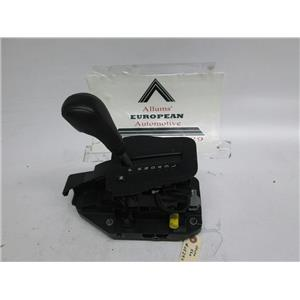 Volvo S60 01-03 automatic floor shifter #05250