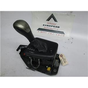 Volvo S60R V70R automatic floor shifter 08699289 #6120