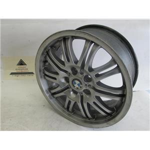 BMW E46 M3 style 67 2229950 #1304