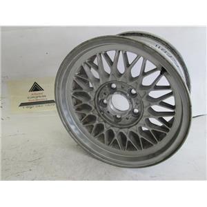 BMW E38 740i 740il style 5 wheel 5x120 1182277 #1335