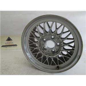 BMW E38 740i 740il style 5 wheel 5x120 1182277 #1334