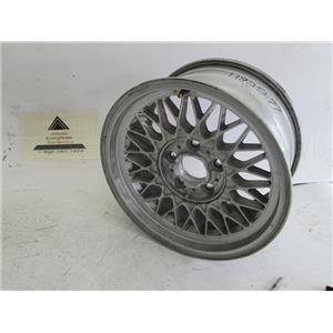 BMW E38 740i 740il style 5 wheel 5x120 1182277 #1333