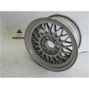 BMW E38 740i 740il style 5 wheel 5x120 1182277 #1331