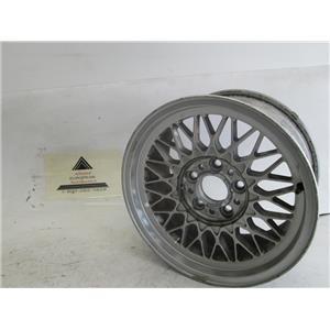 BMW E38 740i 740il style 5 wheel 5x120 1182277 #1330