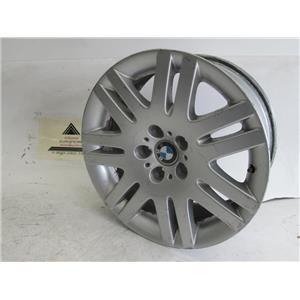 BMW E66 E65 745i 745il 5x120 wheel 6753239 #1329