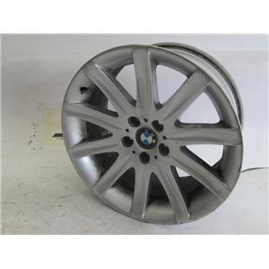 BMW E66 E65 745i 745il 19X9 wheel 6753241 style 95 #1327